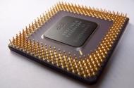Prozessoren Vergleich – Übersicht von Prozessoren (Intel, AMD)