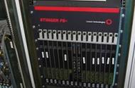 DSL Grundlagen und DSL-Anbieter
