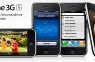 IPhone bei T-Mobile nun teurer