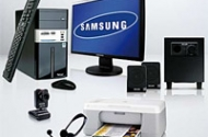 Plus: Multimedia Komplettset Hyrican AMD Phenom 9550 für 799,95 EUR – Top Angebot