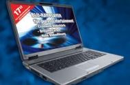 Aldi: MEDION AKOYA P7610 Notebook für 699 EUR ab 19.01.2009 – Test und Meinungen