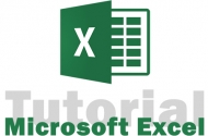 Makro in Excel erstellen [Excel Tutorial: Lektion 19]