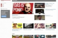 Neues Youtube-Design aktivieren (Google+ Design)