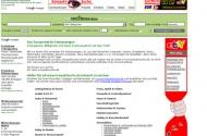 Kompaktsuche.de Review und Meinung