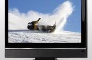 Aldi-Süd: Tevion P13011 15,6″ LCD mit DVB-T für 179 EUR ab 29.12. im Angebot