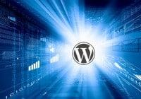 Wordpress Performance-Optimierung