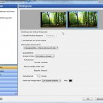 Mehrere Monitore verwalten mit Actual Multiple Monitors