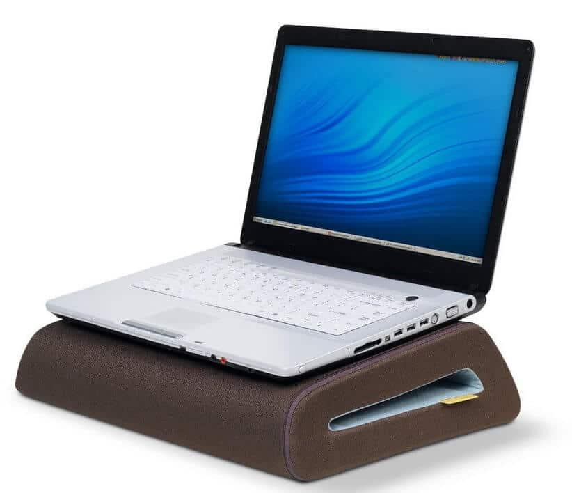 laptop wird zu hei praktische tipps f r die k hlung. Black Bedroom Furniture Sets. Home Design Ideas