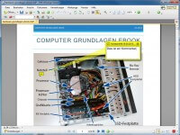 PDF-Bearbeitung mit PDF-XChange Viewer