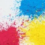 Toner: Teuer vs. Billig – Taugen Refill-Toner und Kartuschen von Drittherstellern?