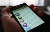 Android-Handy: Nützliche Apps zum Erstellen von Backups