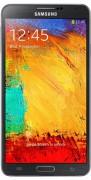 Galaxy Note 3 Highend Smartphone