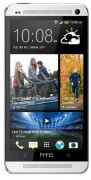HTC One Highend Smartphone