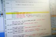 HTML Editor kostenlos – Liste von HTML-Editoren