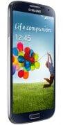 Samsung Galaxy S4 Highend Smartphone
