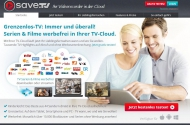 Save.tv: So schneidet der Online-Videorekorder im Test ab