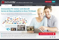 Save.tv Videorekorder
