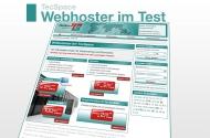 Testbericht: WordPress-Blog beim Webhoster TecSpace einrichten