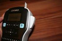 Etikettendrucker: Alles über Geräte, Etiketten und Druckarten