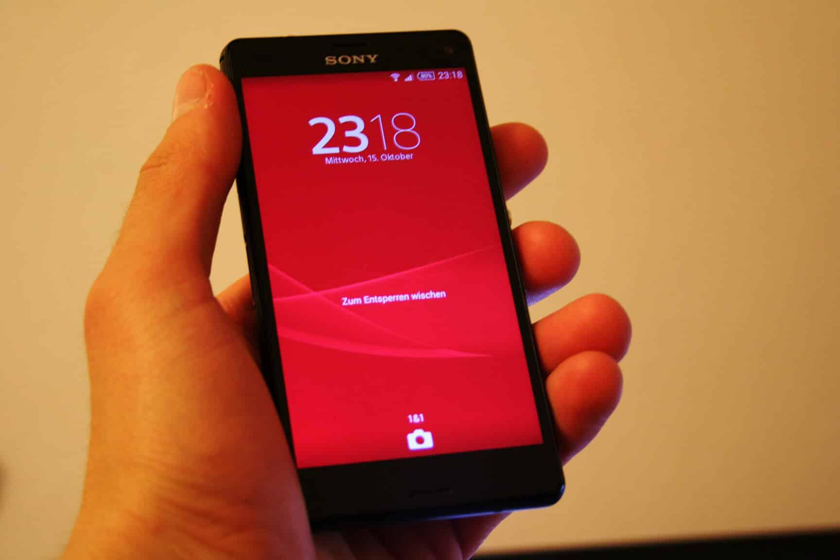 SIMON, das erste Smartphone: 34 weitere spannende Infos über moderne Handys