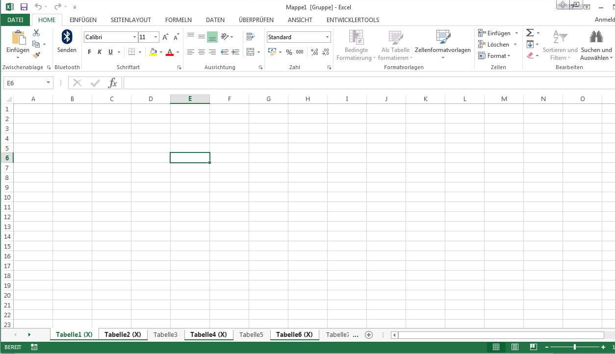 Excel Arbeitsblatt Schützen Vba : Beste excel vba kopieren arbeitsblatt fotos super lehrer