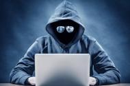 Notebook-Ratgeber: Alles über Diebstahlschutz & Sicherheit