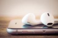 Die optimale Audioausstattung für Podcaster