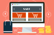 Update auf Shopware 5 – worauf beim Umstieg zu achten ist