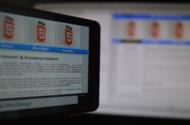 Web-Technologie: Wo Flash wichtig war und warum HTML 5 jetzt die bessere Wahl ist