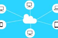 Cloud-Computing – Chancen und Risiken für Unternehmen
