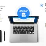 EaseUS ToDo Backup Free 10.0: Der perfekte Backup Manager für Windows