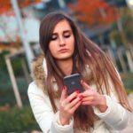Mit dem Handy telefonieren: Eine kleine Geschichte des modernen Mobilfunks