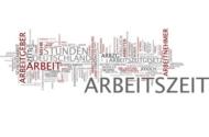 Flexible Arbeitszeiten erfordern flexible Zeiterfassungsprogramme: Software-Lösung von eurodata