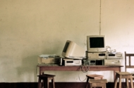 Basteln an der Hardware: Das Hobby zum Beruf machen?