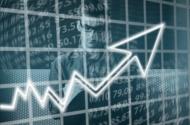 Unternehmen in der IT-Branche: So gut wie alle sind Aktiengesellschaften