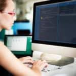 JavaScript als wichtiges Instrument der Programmierer
