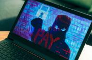 Computersicherheit – die wichtigsten Grundregeln