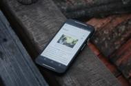 Mobile First – Warum eine mobile Website wichtig ist