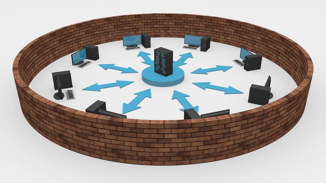 Elektronisches Dokumenten Management