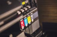 Welcher Drucker ist der richtige für mich?