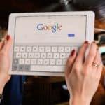 Die häufigsten Fehler bei Erstellung von Online Umfragen
