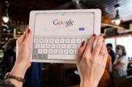 Internet im Jahre 2017 – so geht man heute online