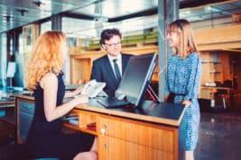 Tipps: So finden Verbraucher einen günstigen Kredit