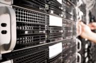 Blockchain: Wie Datenbanken mittels spezieller Verschlüsselung unser Leben revolutionär verändern werden