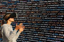 Virtual Reality: Neue Möglichkeiten für Unternehmen?