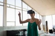 Virtual Reality: Was die neue Technologie zu bieten hat