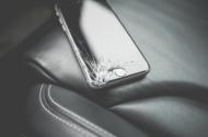 Das Smartphone mit dem Sprung im Display: Diese Reparaturmöglichkeiten gibt es