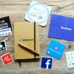 Online-Marketing: Webseiten bekannt machen und die Früchte ernten