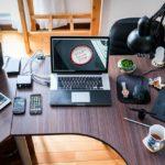 Bandbreite als modernes Muss für Unternehmen