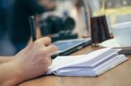 Weiterbildung im Unternehmen – nach der Schule hört das Lernen nicht auf
